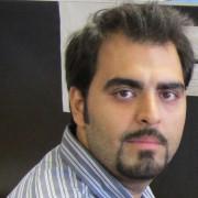 Ali Etemad