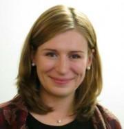 Ashley Cochrane