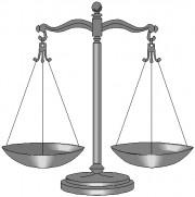 Balances-Scales