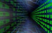 Electronic highway of big data