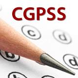 CGPSS icon