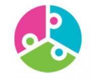 CUExpo logo