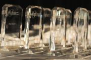Capital Educators' Awards