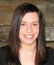 Emilie Milroy