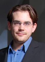 Matthias Neufang