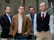 NPSIA iAffairs staff
