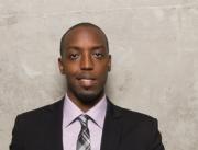 Axel Ndayisaba