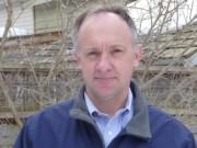Paul Keen