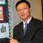 Qi (Jacky) Liu