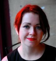 Sarah Petz