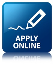 apply online button