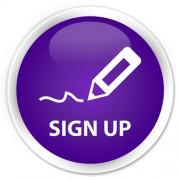 apply-register icon
