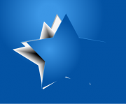awards - image of a star