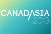 CA 2013 conference logo