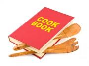 cookbook clipart image