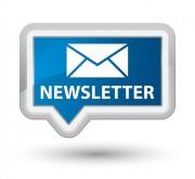 e-newsletter image