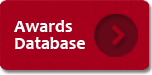 Awards Database Button