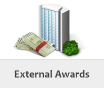 External-Awards-Buttons