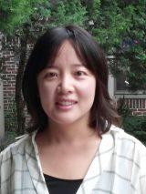 Jiyoung An