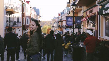 Lea Zhu