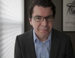 Mike Steinhauer