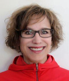 Peggy Hartwick