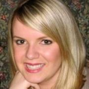 Rebecca Mugford