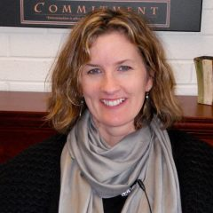 Shelley Brown