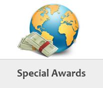 Special-Awards