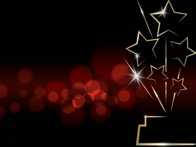 Photo for the news post: Award Opportunity from CERIC