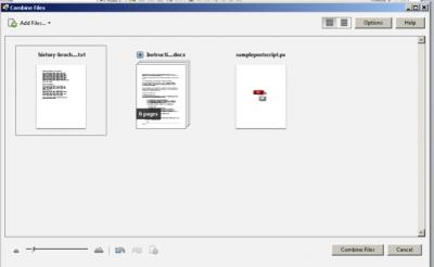convert-pdf-8